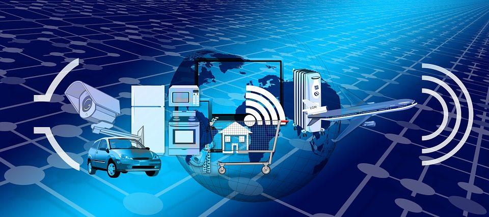Il boom del mercato IoT in Italia