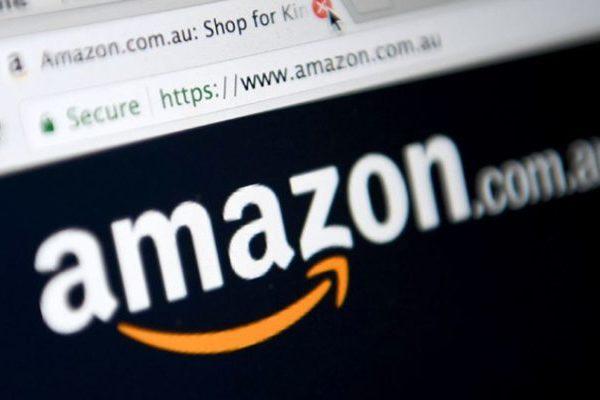 Il boom economico di Amazon: tra vantaggi e svantaggi