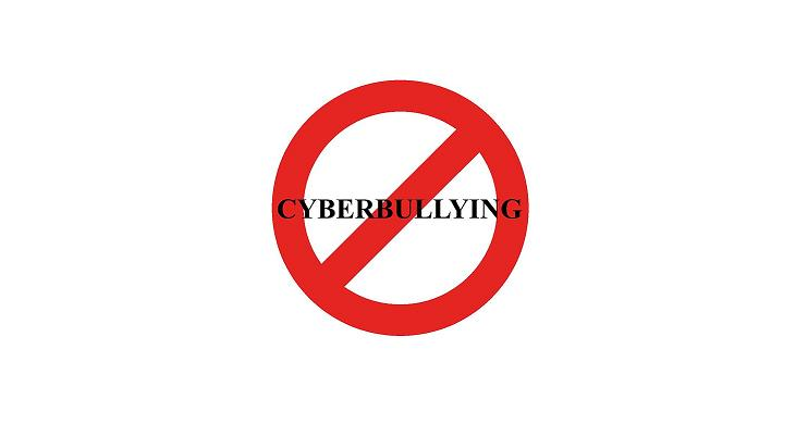 Il Bullismo e il Cyberbullismo a Scuola