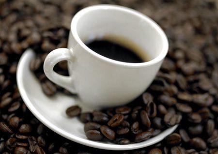 IL CAFFE' MIGLIORA LA MEMORIA