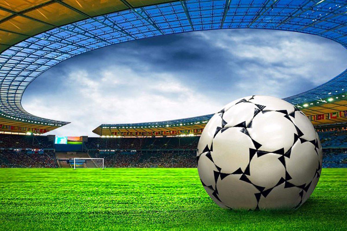 Il calcio e ancora il calcio