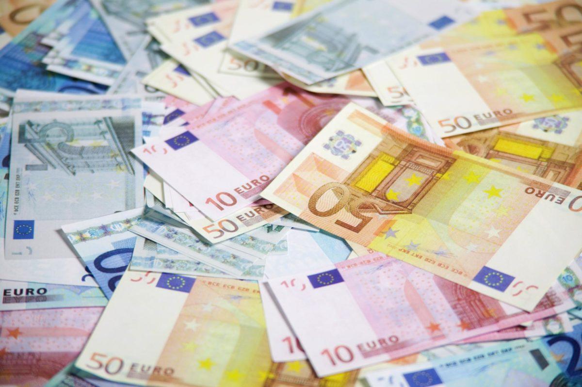 bonus fine anno 500 euro
