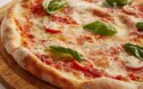 Il Campionato Mondiale della Pizza