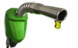 Il carburante low cost dalla plastica