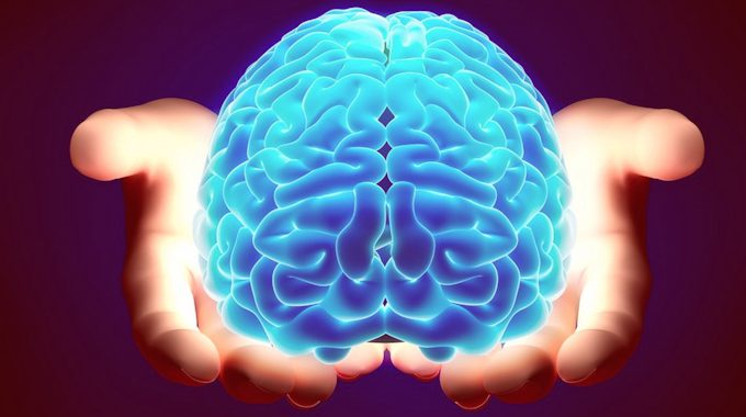 Il cervello può cambiare?
