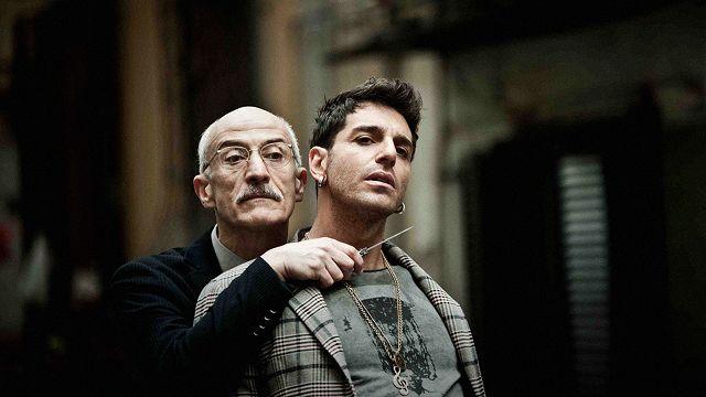 Il cinema ci racconta: l'Italia tra ieri