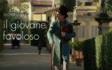 IL CINEMA ITALIANO IN MAROCCO