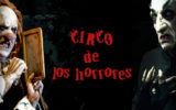 """IL """"CIRCO DE LOS HORRORES"""""""