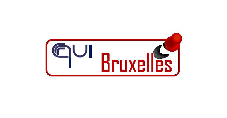 Il Cnr a Bruxelles: strategie a supporto della rete scientifica