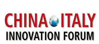 Il CNR al China Italy Innovation Forum