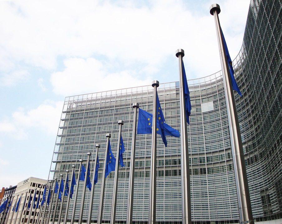 Il Cnr incontra l'UE