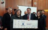 Il Cnr tra i vincitori della StartCup