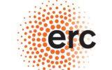 Il Cnr vince quattro finanziamenti ERC