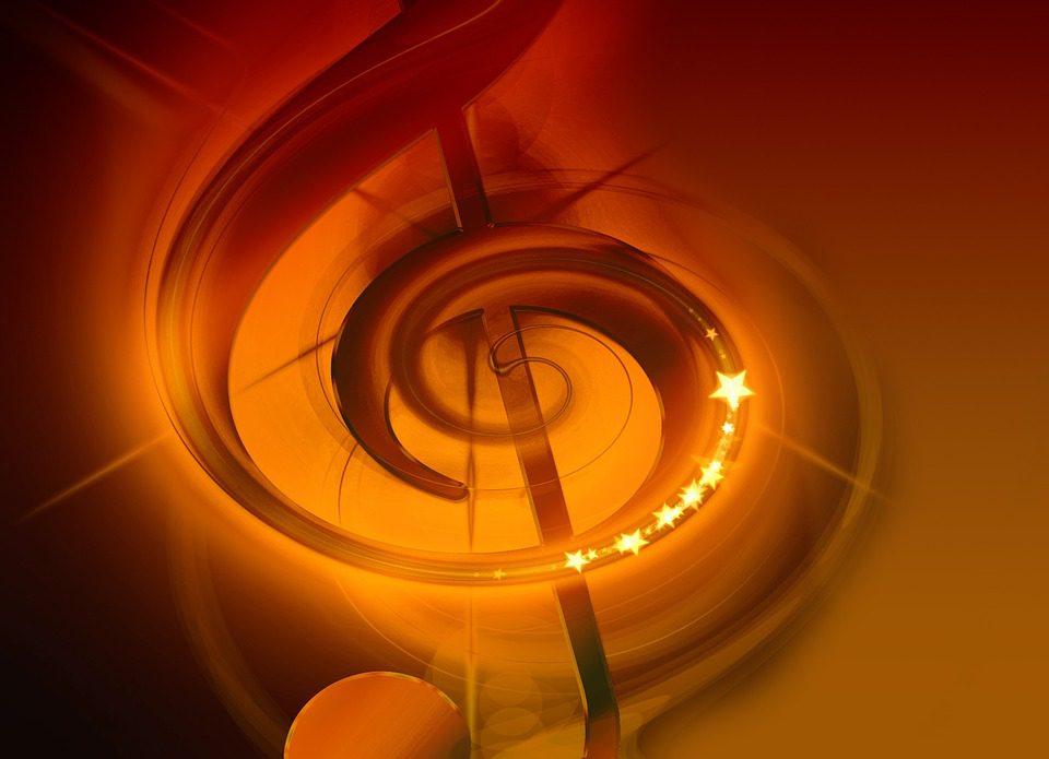 """Il """"Concerto Rosa"""""""