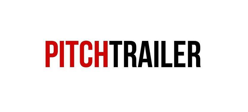 Il concorso Pitch Trailer 2017