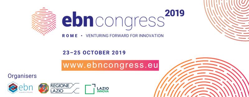 Il Congresso EBN 2019