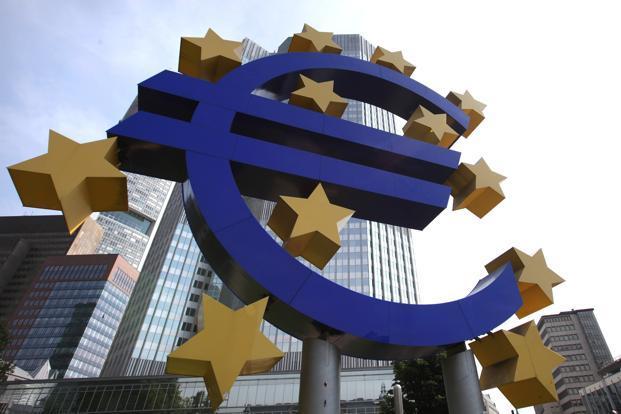 Il Consiglio europeo e il bilancio UE