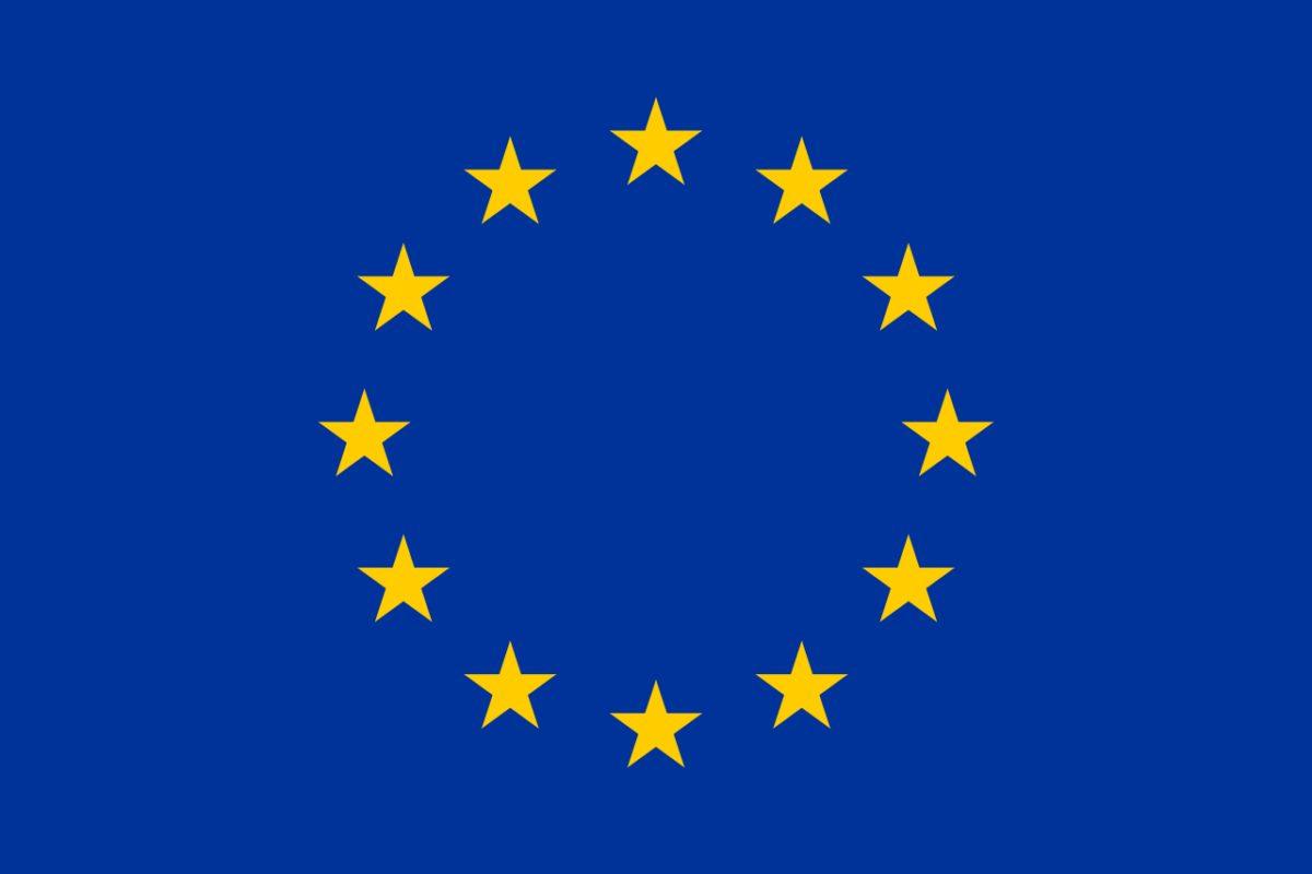 Il Consiglio Europeo sulla Convenzione di Aarhus