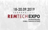 Il Consiglio Nazionale dei Geologi parteciperà al RemTech Expo 2019