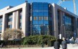 Il Consiglio UE sugli squilibri macroeconomici
