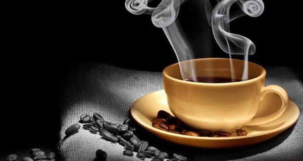 Il consumo del caffè riduce il rischio di cirrosi epatica
