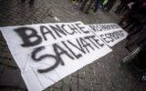 """Il """"Decreto Salva Banche"""" e i cittadini"""