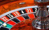 Il demone del gioco d'azzardo nei romanzi stranieri
