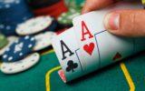 Il denaro e il gioco d'azzardo nella letteratura italiana