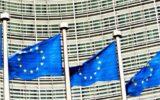 Il distacco dei lavoratori per l'UE