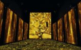 Il dorato erotismo pittorico di Klimt