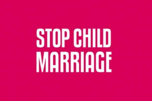 Il dramma delle spose bambine
