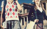 Il dress code approda a scuola. Cosa indossare fra i banchi