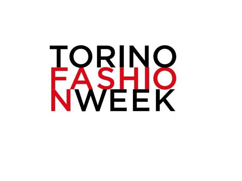 Il fascino discreto del Medio Oriente incanta la Torino Fashion Week