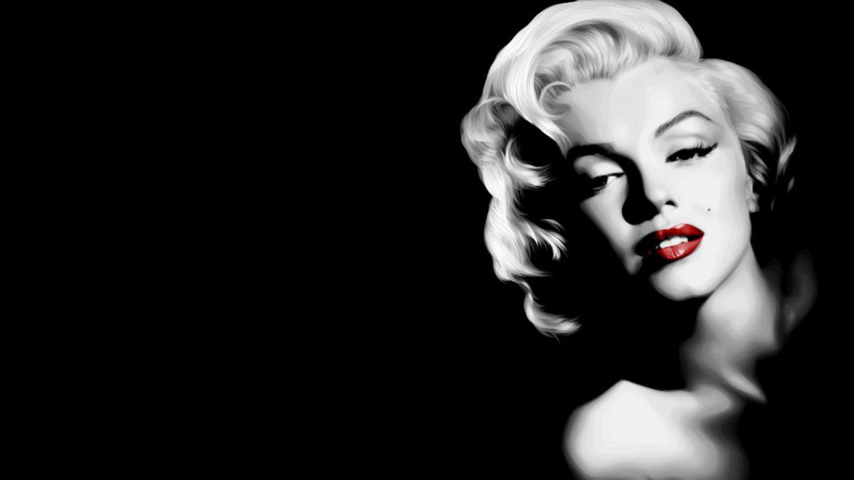 Il fascino eterno di Marilyn