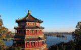 Il fengshui ed il successo occidentale