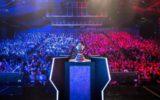 Il fenomeno degli eSports: tra i grandi tornei e le speranze olimpiche