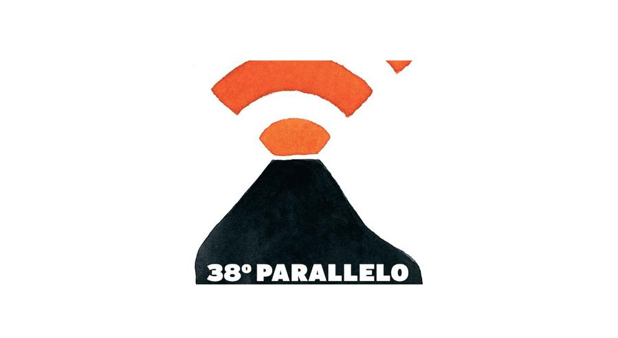 Il Festival 38° parallelo - tra libri e cantine arriva alla terza edizione