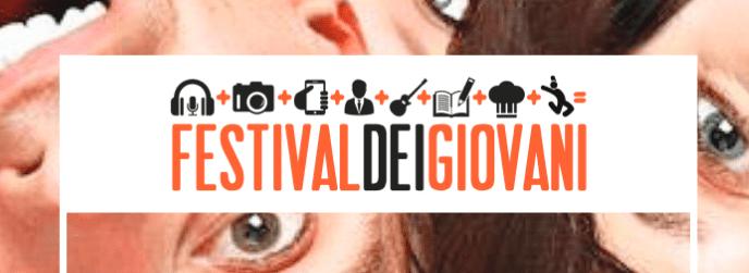 """Il """"Festival dei Giovani"""""""