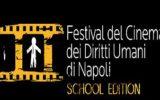 IL FESTIVAL DEL CINEMA DEI DIRITTI UMANI INAUGURA SCHOOL EDITION