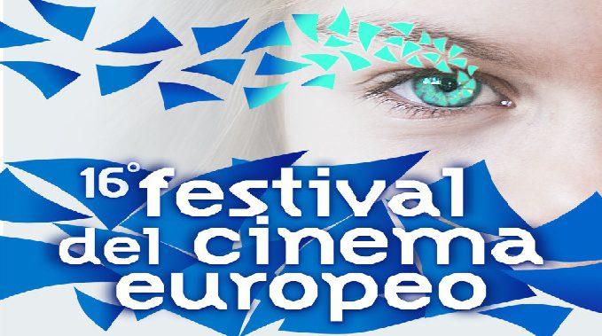 IL FESTIVAL DEL CINEMA EUROPEO A LECCE È ALLA SUA XVI EDIZIONE
