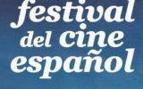Il Festival del Cinema Spagnolo