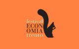Il Festival dell'Economia di Trento