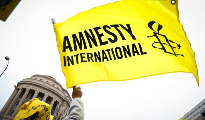 Il festival di Amnesty International