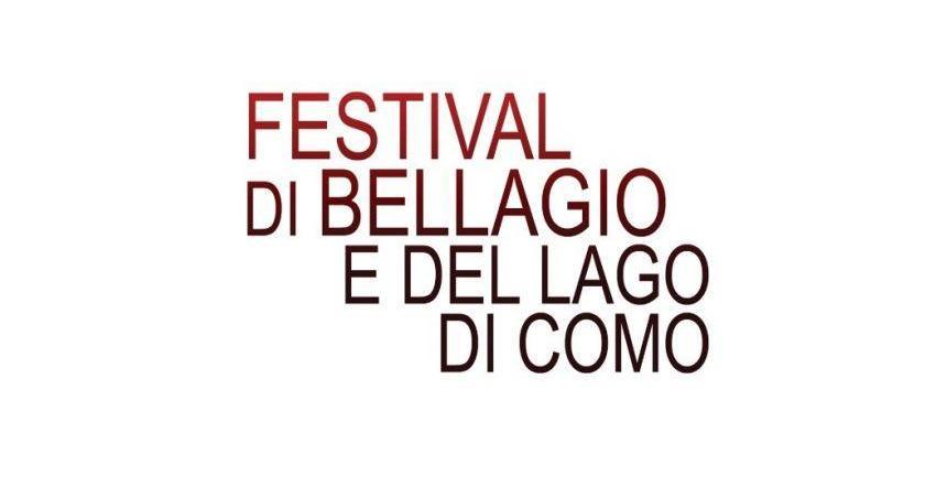 Il Festival di Bellagio e del Lago di Como
