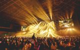 Il Festival SottoSopra 2019