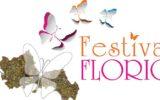 Il FestivalFlorio 2016