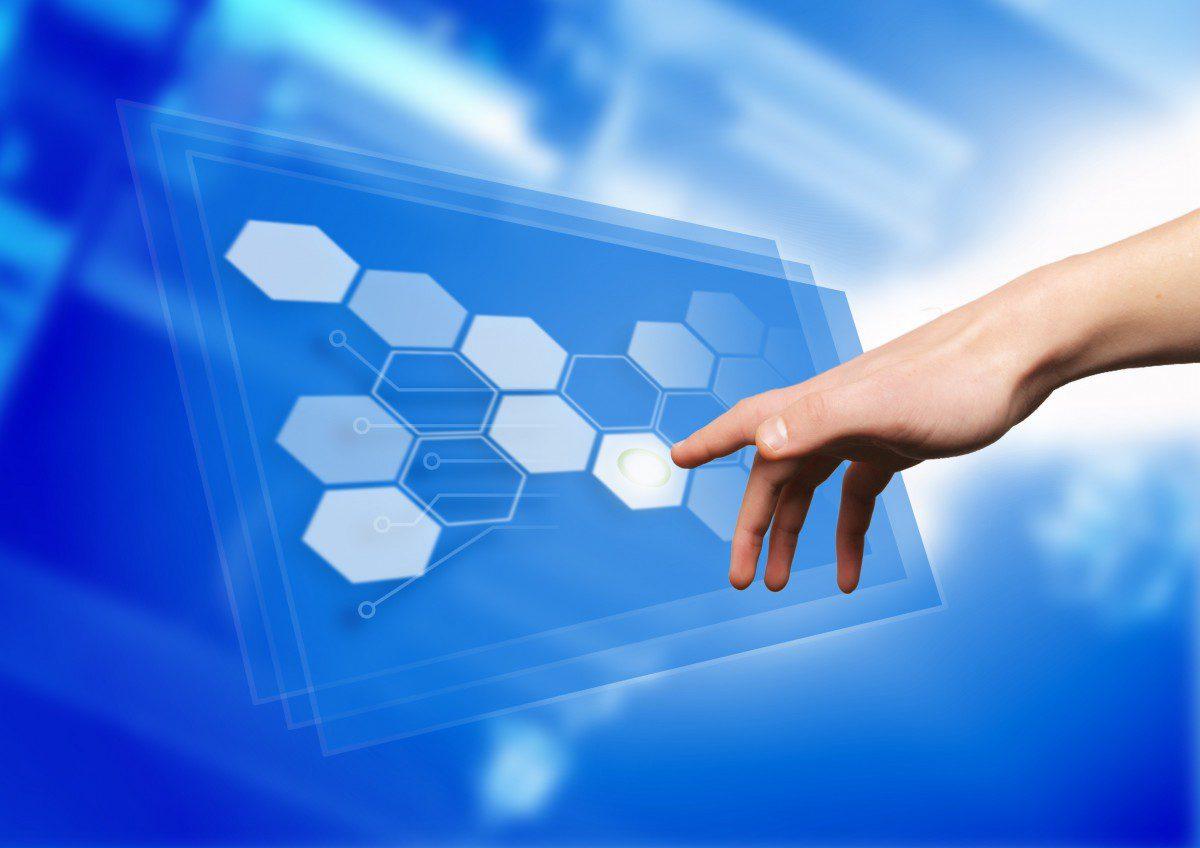 Il futuro del lavoro e del web si fa sempre più umanistico