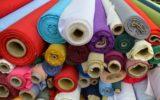 Il futuro del tessile