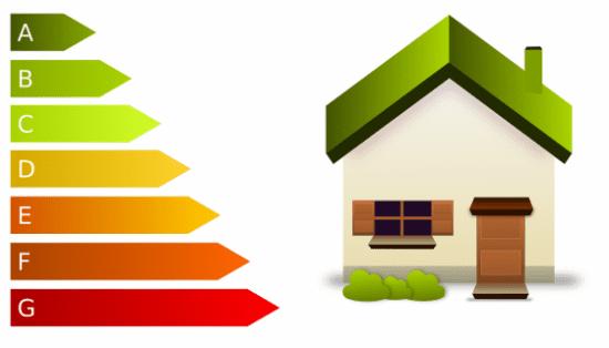 Il futuro dell'efficienza energetica nelle nostre case?
