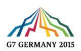 Il G7 in Germania